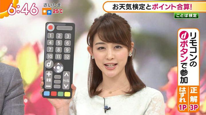 2018年05月02日新井恵理那の画像21枚目