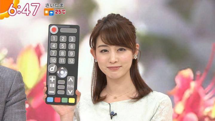 2018年05月02日新井恵理那の画像22枚目