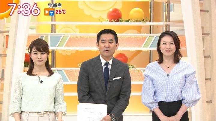 2018年05月02日新井恵理那の画像24枚目