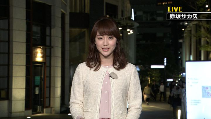 2018年05月05日新井恵理那の画像06枚目