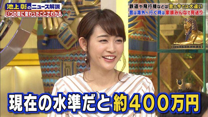 2018年05月05日新井恵理那の画像22枚目