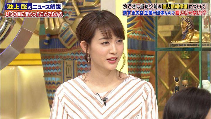 2018年05月05日新井恵理那の画像36枚目