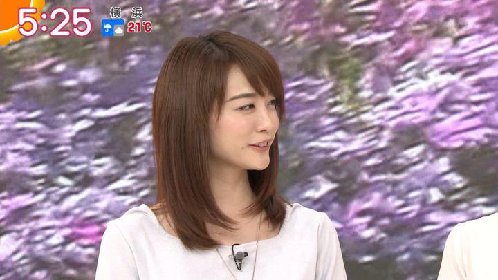 2018年05月07日新井恵理那の画像09枚目
