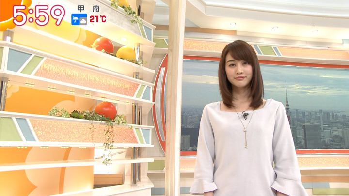 2018年05月07日新井恵理那の画像14枚目