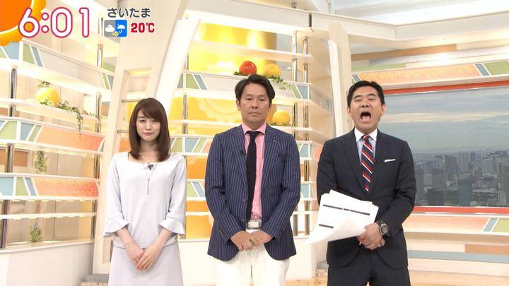 2018年05月07日新井恵理那の画像16枚目
