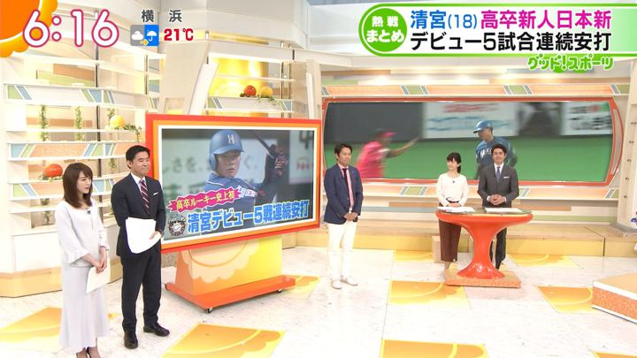 2018年05月07日新井恵理那の画像19枚目