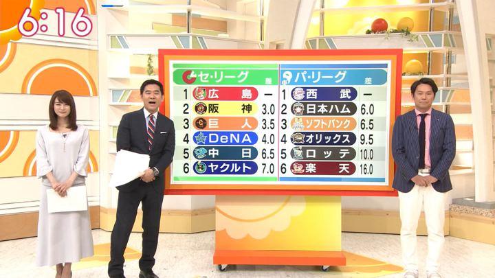 2018年05月07日新井恵理那の画像21枚目