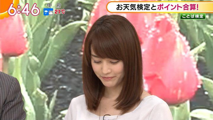 2018年05月07日新井恵理那の画像22枚目