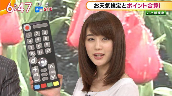 2018年05月07日新井恵理那の画像23枚目