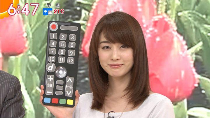 2018年05月07日新井恵理那の画像26枚目