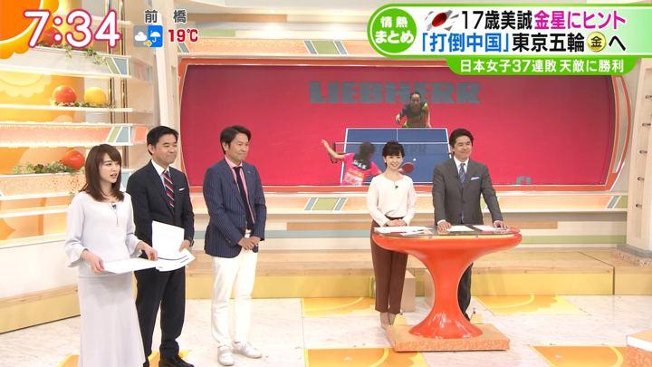 2018年05月07日新井恵理那の画像29枚目