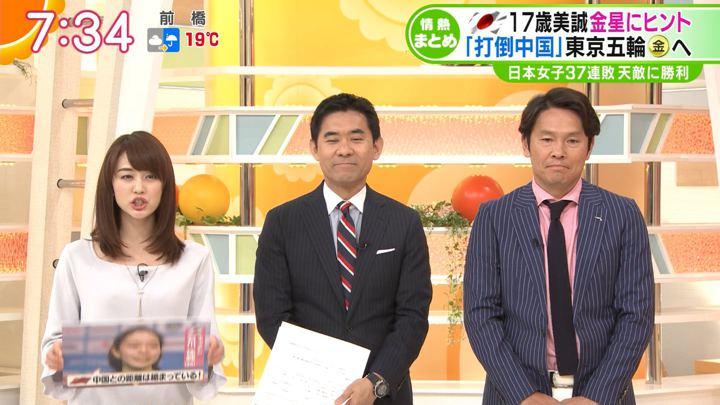 2018年05月07日新井恵理那の画像30枚目