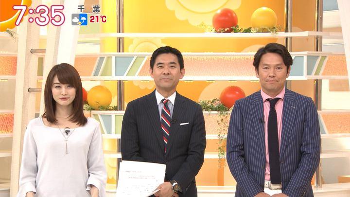 2018年05月07日新井恵理那の画像31枚目