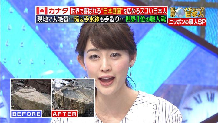 2018年05月07日新井恵理那の画像33枚目