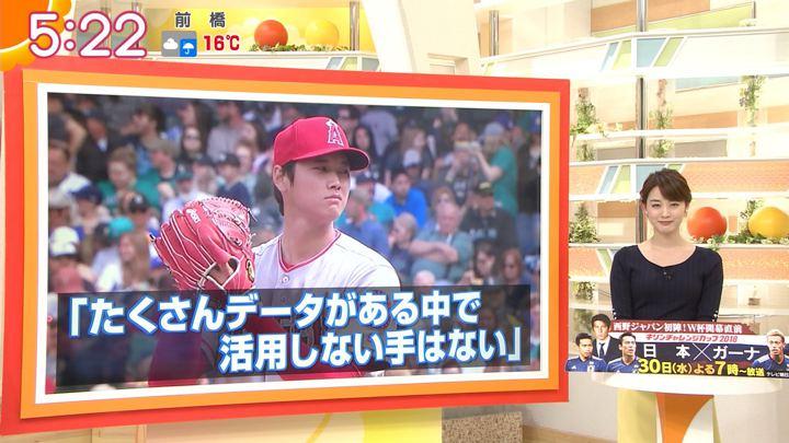 2018年05月08日新井恵理那の画像10枚目