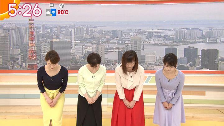 2018年05月08日新井恵理那の画像14枚目