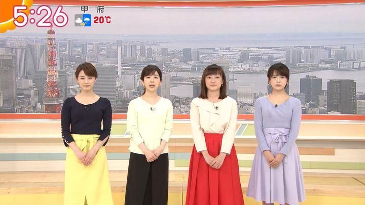 2018年05月08日新井恵理那の画像15枚目