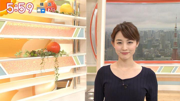 2018年05月08日新井恵理那の画像21枚目