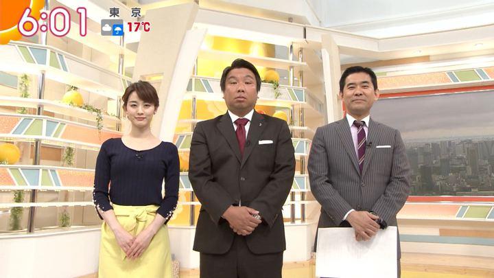 2018年05月08日新井恵理那の画像23枚目