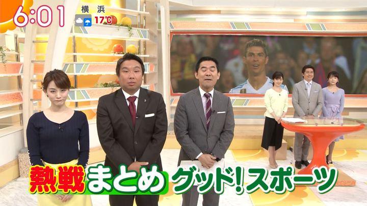 2018年05月08日新井恵理那の画像24枚目