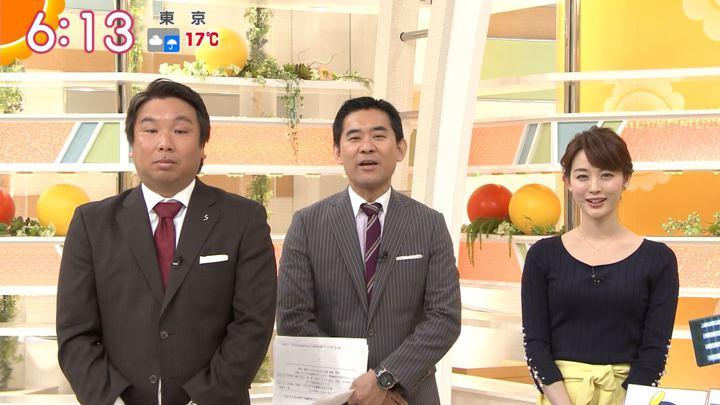 2018年05月08日新井恵理那の画像25枚目