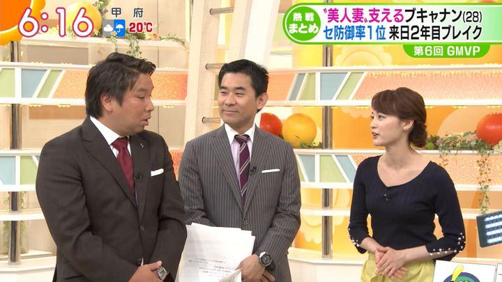 2018年05月08日新井恵理那の画像27枚目
