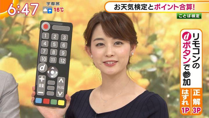 2018年05月08日新井恵理那の画像30枚目
