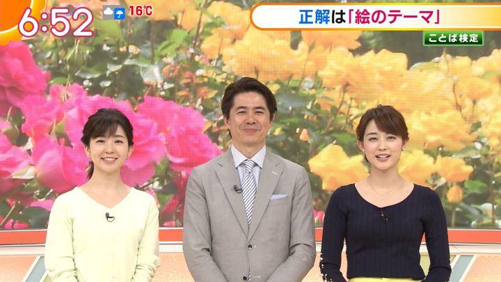2018年05月08日新井恵理那の画像33枚目