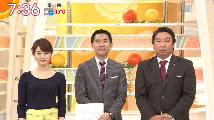 2018年05月08日新井恵理那の画像37枚目