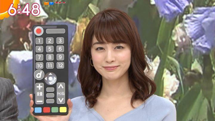 2018年05月10日新井恵理那の画像29枚目