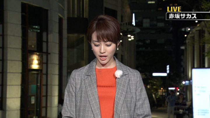 2018年05月12日新井恵理那の画像03枚目