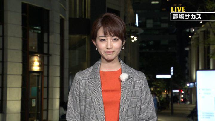 2018年05月12日新井恵理那の画像04枚目