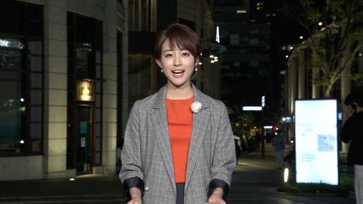 2018年05月12日新井恵理那の画像05枚目