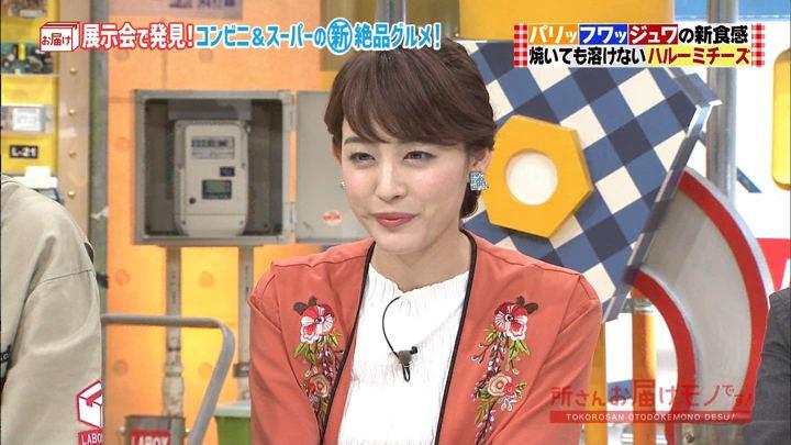 2018年05月13日新井恵理那の画像03枚目