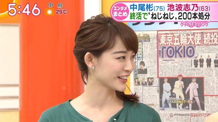 2018年05月14日新井恵理那の画像14枚目