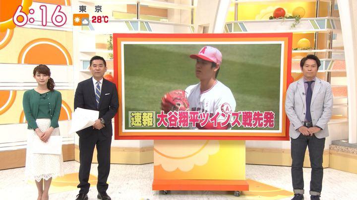 2018年05月14日新井恵理那の画像19枚目