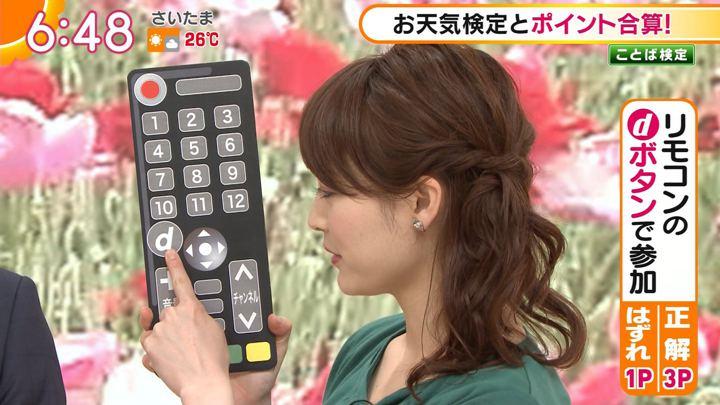 2018年05月14日新井恵理那の画像21枚目