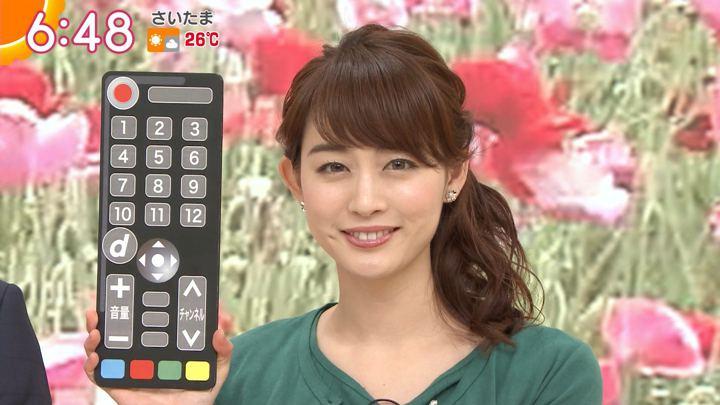 2018年05月14日新井恵理那の画像22枚目