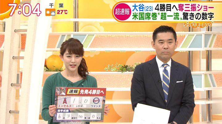 2018年05月14日新井恵理那の画像24枚目