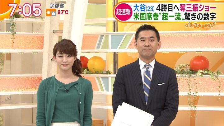 2018年05月14日新井恵理那の画像26枚目