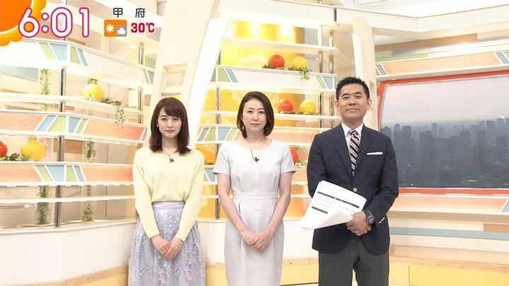 2018年05月16日新井恵理那の画像17枚目