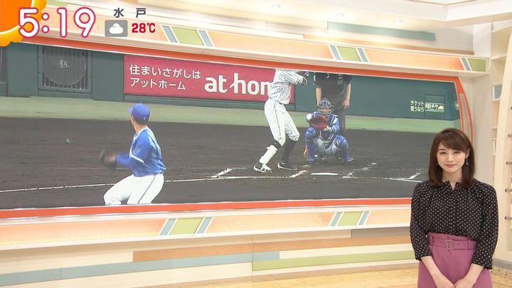 2018年05月17日新井恵理那の画像04枚目