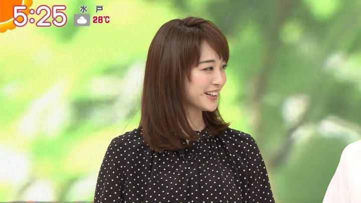 2018年05月17日新井恵理那の画像06枚目