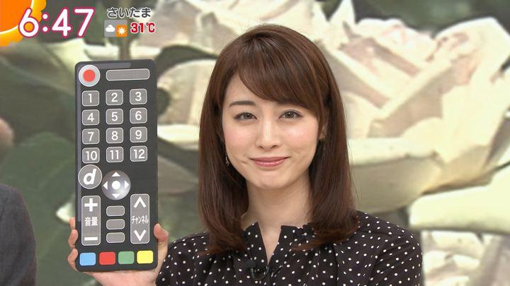 2018年05月17日新井恵理那の画像22枚目