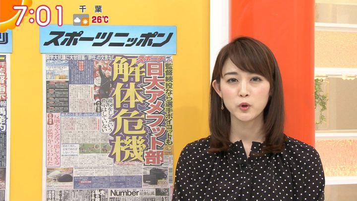 2018年05月17日新井恵理那の画像25枚目