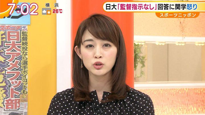 2018年05月17日新井恵理那の画像26枚目