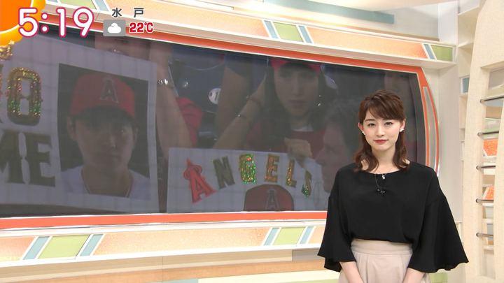 2018年05月18日新井恵理那の画像04枚目