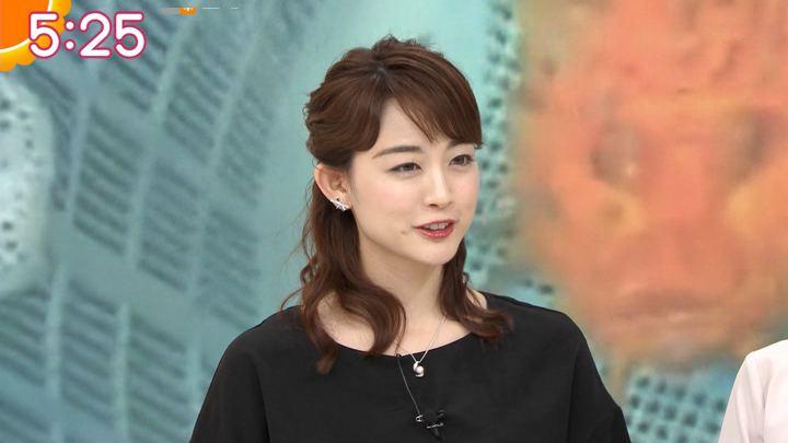 2018年05月18日新井恵理那の画像08枚目