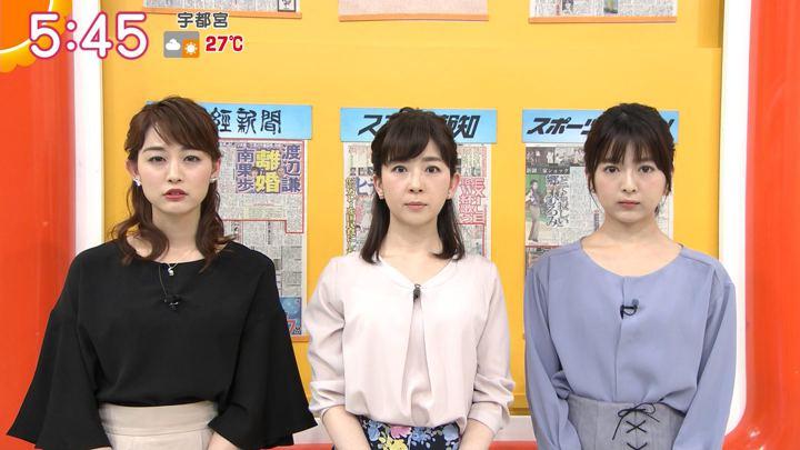 2018年05月18日新井恵理那の画像09枚目