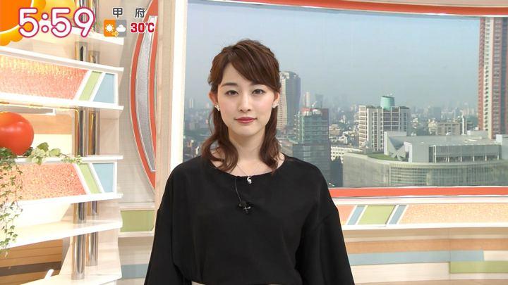 2018年05月18日新井恵理那の画像12枚目
